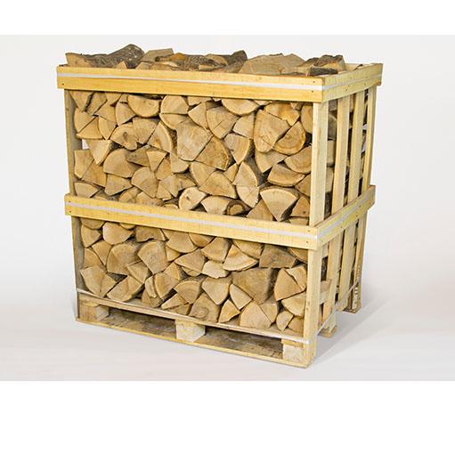 Kiln Dried Timber